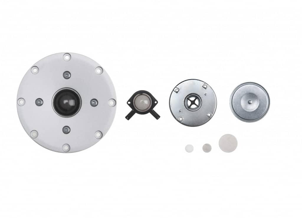 T2506XS-parts