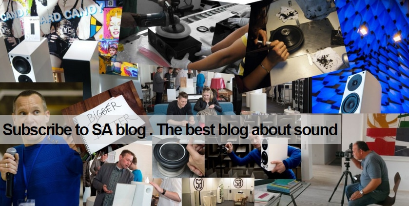 Subscribe-til-SA-blog