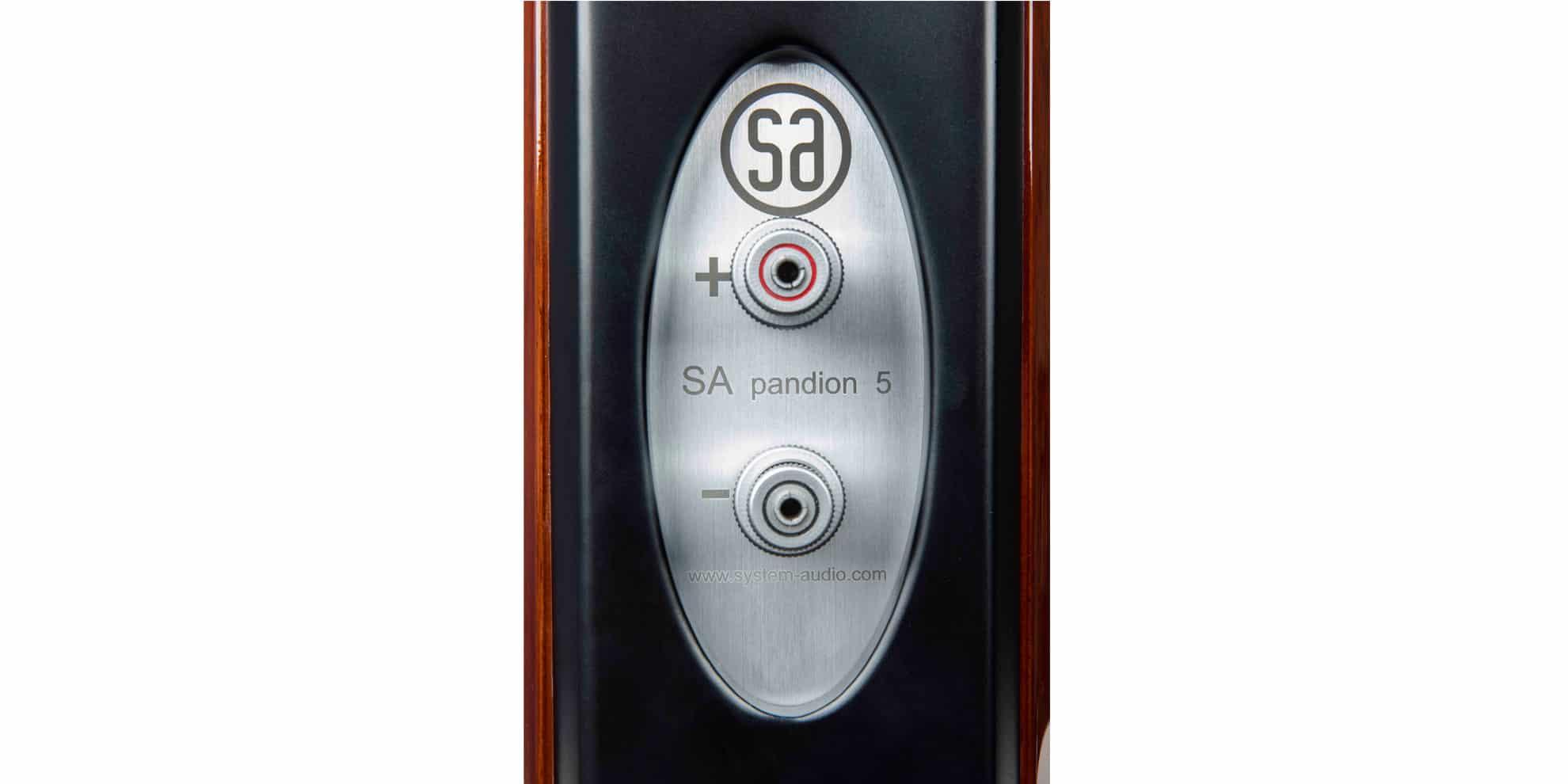 sa-pandion-5-10
