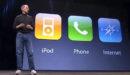 Steve Jobs gjorde intet for god lyd, men nu sker der noget