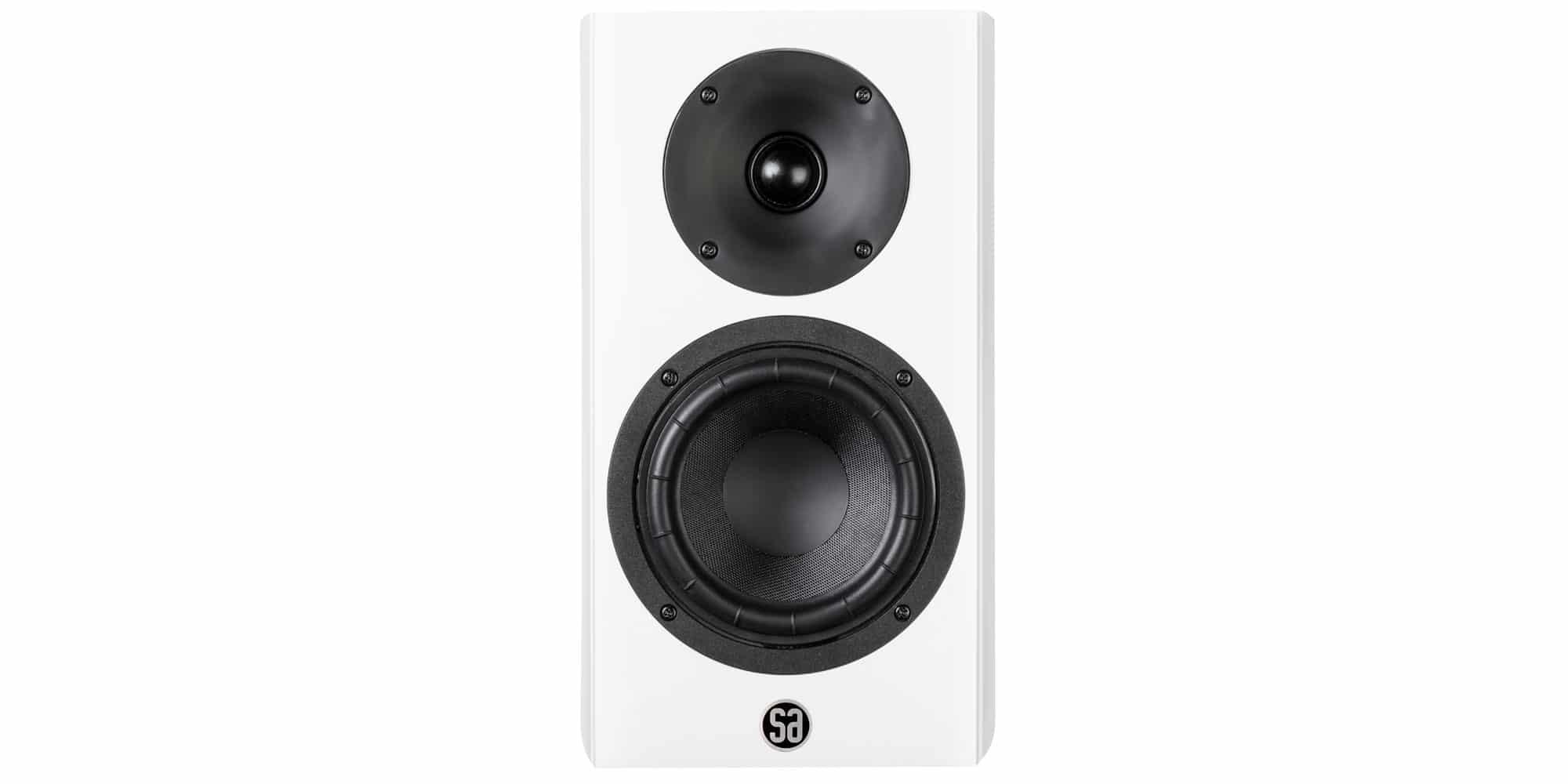 SA-legend-5-white-satin-(2)