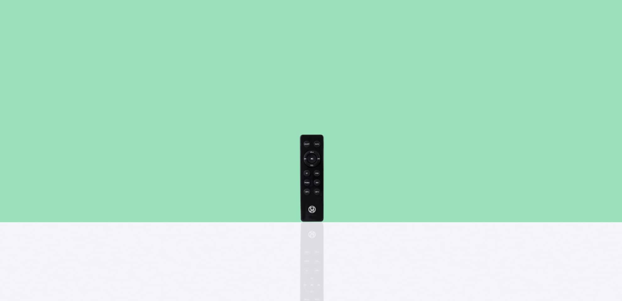Remote-Control2