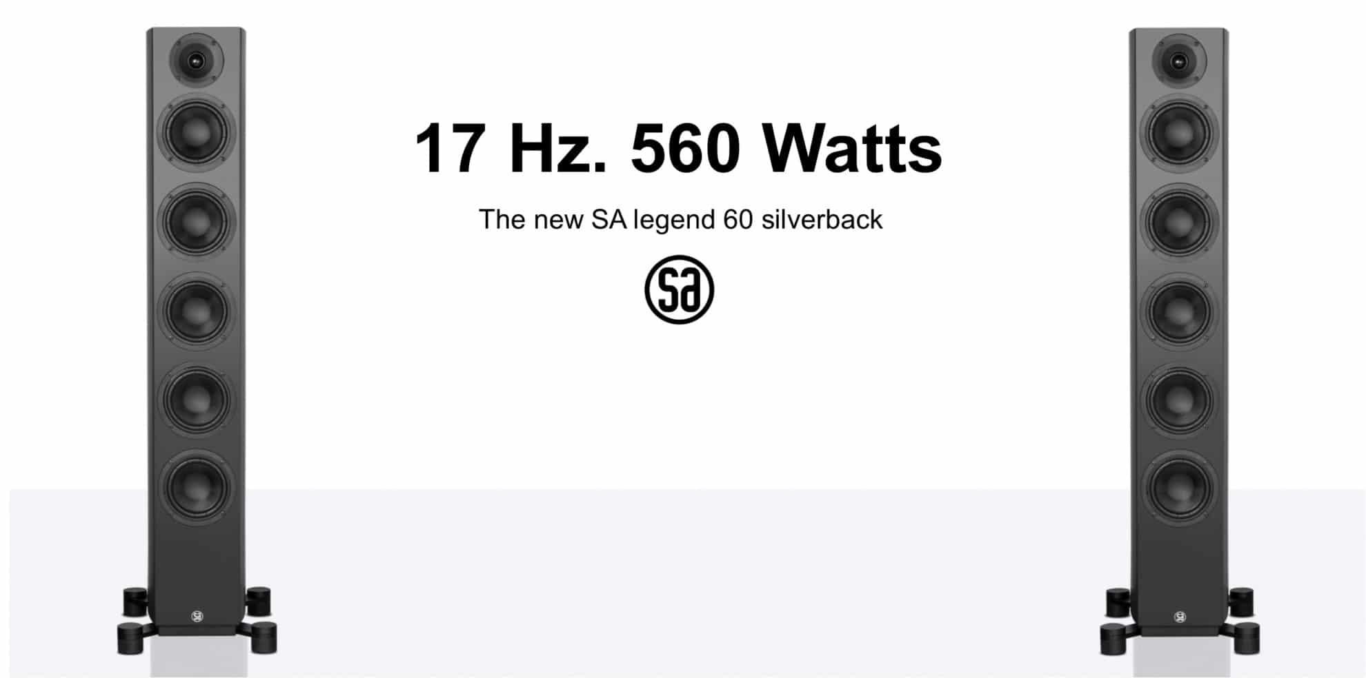 17 Hz
