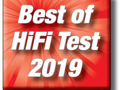 Hifi-test-de