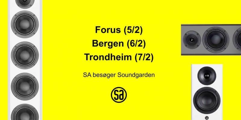 SA besøger Soundgarden 3